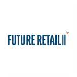 ESOP Direct | Future Retail