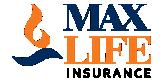 ESOP Direct   Max Life
