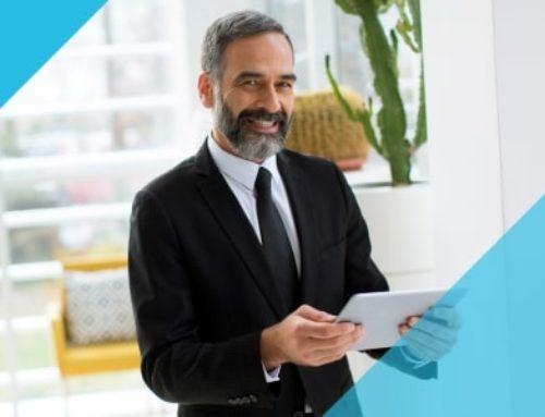 Prescription for CEO Compensation