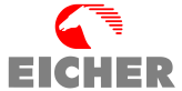 ESOP Direct | Eicher