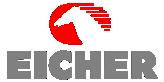 ESOP Direct | Eicher