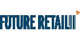 ESOP Direct | Future Retail