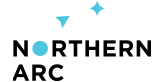 ESOP Direct | Northern Arc