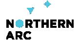 ESOP Direct | Northern Arc
