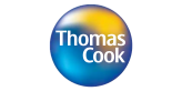 ESOP Direct | Thomas Cook